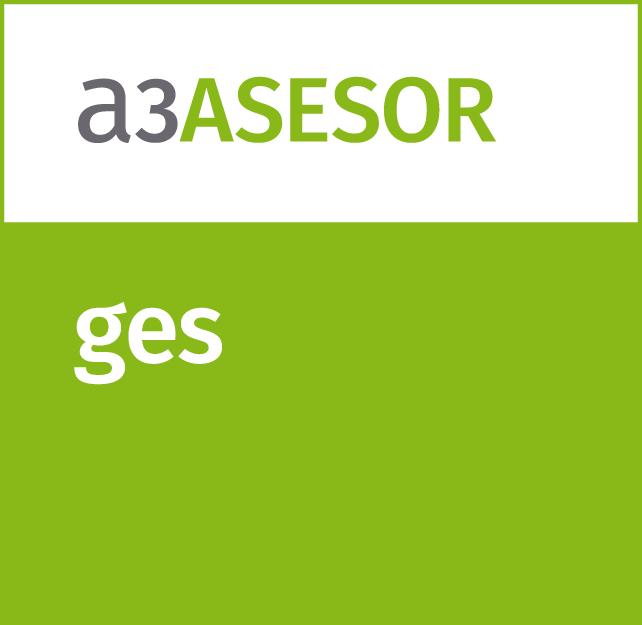 Módulo a3asesor | ges para la gestión de tu despacho profesional