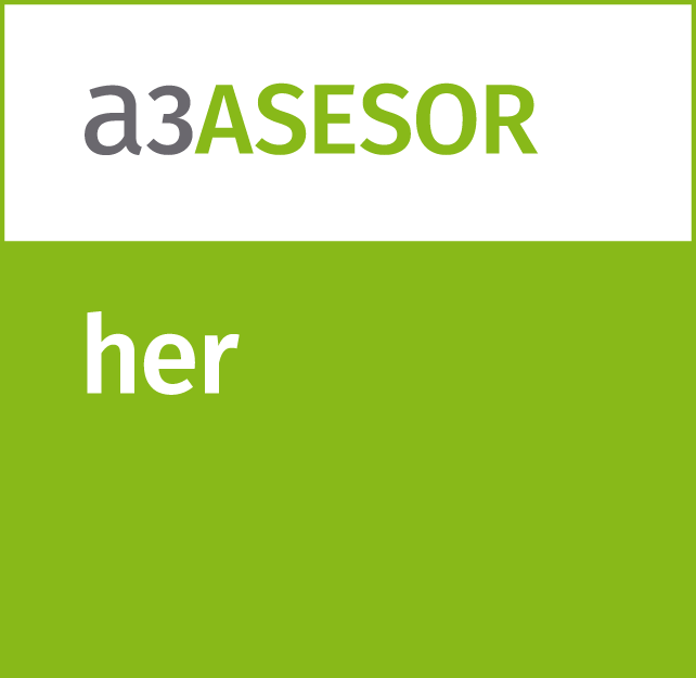 a3asesor | her