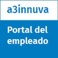 a3innuva Portal del empleado