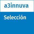 a3innuva selección